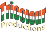 Tricolour Production